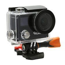 Rollei Action Cam 430 4k 40302