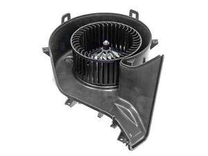 Saab Blower Motor Assembly Brand New OEM VALEO