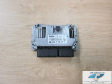 Housing Fuel Injection Bms of BMW f800st/S k71