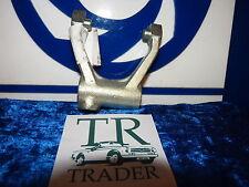 Triumph  TR2,TR3,TR4, TR4a TR5,TR6 clutch fork, new