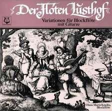 Jr. Jacob van Eyck*, Unknown Artist, Teruyuki No Vinyl Schallplatte - 118676