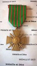 Croix de Guerre 1914-1918 (fra 049)