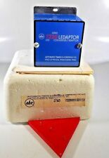 ATC 7220-A01-A01-EX LEDAPTOR  CONVERTER/ADAPTER New in the box!