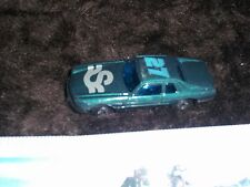 9902-B4 car toy