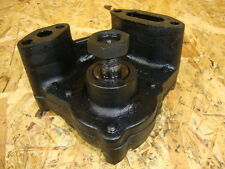 Ölpumpe 51051023006   9422 M2 Motor MAN 2N1 Traktor Schlepper Motorölpumpe