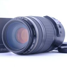 """""""MInt"""" Canon EF 70-300mm f/4-5.6 AF IS USM Lens 36616711 Shipping from Japan"""