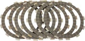 Pro-X 16.S54007 Clutch Friction Plate Set 16.S54007 16-8783 1131-2484