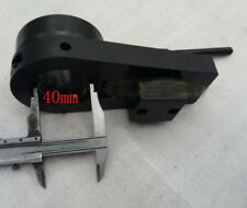 40mm boring facing head for Servo Motor line boring machine boring bar tools New