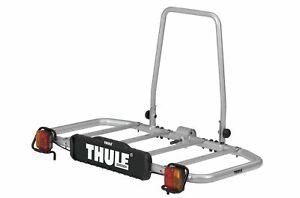 Thule EasyBase (Towbar Cargo Carrier)