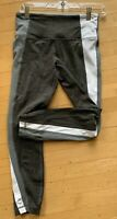 athleta leggings Small. CB512