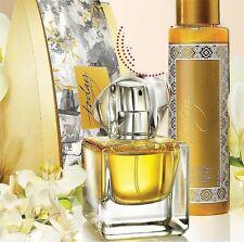 TODAY TTA AVON Coffret cadeau Eau de parfum + gel douche