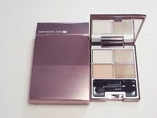 Kanebo Lunasol Sand Natural Eyes #01 Neutral Sand eyeshadow