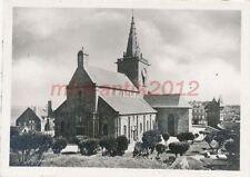 Kauffoto, Granville fr. - Blick auf Kirche, 1941; 5026-69