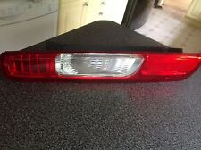 Ford Focus C Max Drivers Side Rear Light Cluster Mk 2 FREEPOST