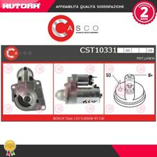 CST10331GS Motorino d'avviamento (CASCO)