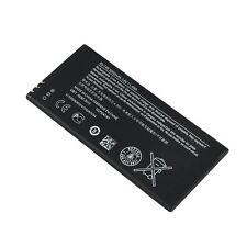 ★★ Nokia BV-T4B ★★ 3000mah Battery ★★ Nokia Microsoft Lumia 640XL ★★
