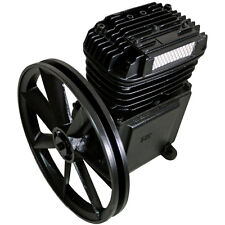 4.5 HP Air Compressor Pump 155 PSI Cast Iron Replacement Pump LPSS7538 - Sale!