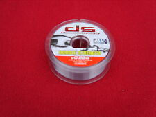asso double strength fluorocarbone 0.28mm-100m-11,5 kgs made in japan