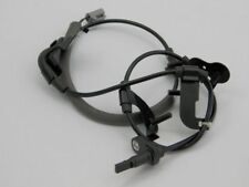 Vorderachse NEU ACA3,ACE,ALA3,GSA3,ZSA3 ABS Ring Sensorring Toyota RAV 4 lll