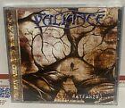 VALIANCE - WAYFARING Power Metal CD FREE...