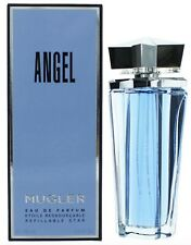 Mugler Angel Refillable Star 100mL EDP Authentic Perfume for Women COD PayPal