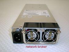 Juniper SSG-PS-AC Power Supply/Alimentatore per ssg-550 ssg-550m & j6350