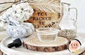 Aloe Vera Juice CEHbyangel Raw Materials Natural Toner Heeling Hydration Calming