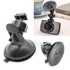 Windshield Suction Cup Mount Holder For Car Digital DVR Video Recorder Camera