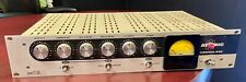 InnerTube Audio Atomic Squeezebox Single Channel Tube Compressor