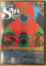 Hecho Con Sabor A Puerto Rico Navidad Other Various Artists DVD BPPR 2012