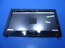 "Lenovo IdeaPad Y480 2093 14"" Genuine LCD Back Cover w/Front Bezel AM0MZ000300"