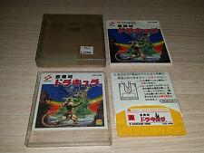 NINTENDO NES FAMICOM DISK SYSTEM FDS AKUMAJOU DRACULA CASTLEVANIA JAPAN 02
