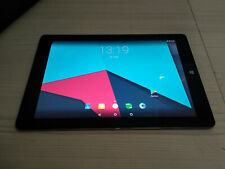 ROOT - Chuwi VI10 plus - Intel Atom z8300 - 2G RAM - 32G - Android LineageOS