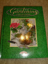 Landoll's Success With Gardening Collection -1996