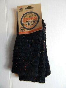 Wigwam Unisex Socks Styles Colors Available Women's Size 6-10 Men's Size 5-9.5
