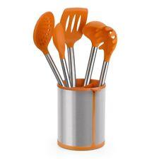 Carrusel Bra Efficient A195011 5 Piezas Inox