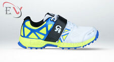 NEW CA BIG BANG KP COMFORTABLE GRIPPERS RUNNING CRICKET SHOES DIFFERENT COLORS