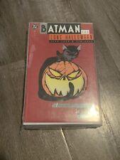 Batman the Long Halloween #1-13 COMPLETE SET, ALL 9.0+. CGC THEM! NO RESERVE 99¢