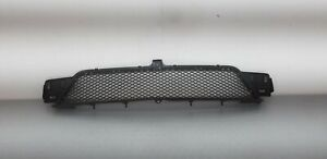 MERCEDES A CLASS W176 AMG 2013 TO 2015 GENUINE FRONT LOWER GRILL A1768850922