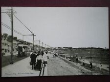 Unposted Southend-on-Sea Collectable Essex Postcards