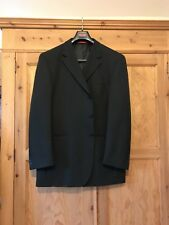 Taylor Wright Suit Jacket 46r