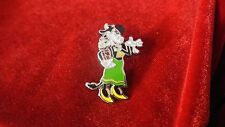 Disney Pin Trader Delight DSF Clarabelle Cow Disney Pin LE 300 PTD DSSH