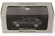Minichamps WAP0200100C 1/43 Porsche 911 Carrera 2011