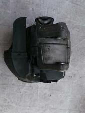 HOLDEN VECTRA ALTERNATOR 3.2LTR PART # 24456224 / 0124525022 , ZC, 03/03-12/06