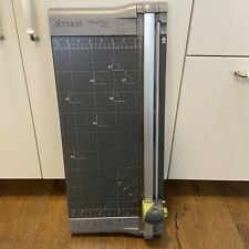 Rexel SmartCut A445 A3 Rotary Trimmer S1