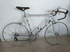Rare Vélo course peugeot py 10 ancien vintage road race old Bike bici eroica