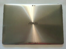 REAR housing COVER 13GOK0A2AM062-30 SILVER for ASUS EEE PAD TRANSFORMER TF201