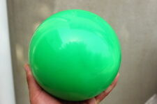 4750g Glow In The Dark Stone Luminous CALCITE Quartz Crstal Sphere Ball Healing