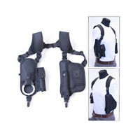 CU4T Protec Covert Carriage System Plain Clothes Police