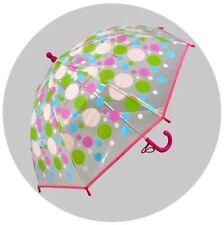 Forma de cúpula